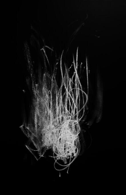 Galia Eibenschutz, 'Instante 2 ', 2016