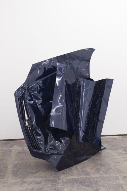 Hannah Perry, 'I Don't Want To Go (I Would Like To Ruin Your Life) ', 2015