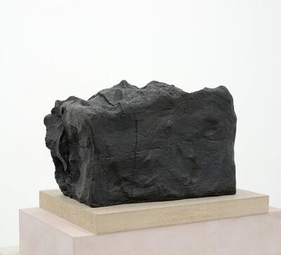 Stein Rønning, 'Mirror No XII', 2016