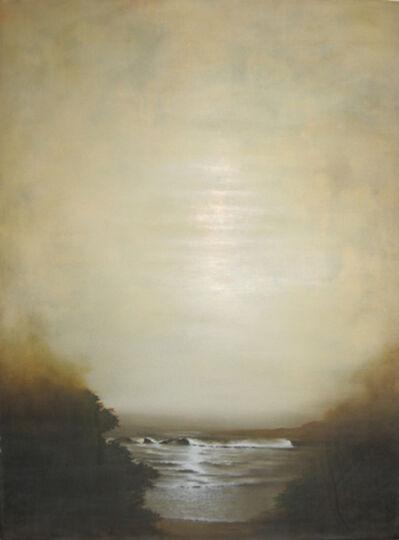 Hiro Yokose, 'Untitled (#3808)', 2002
