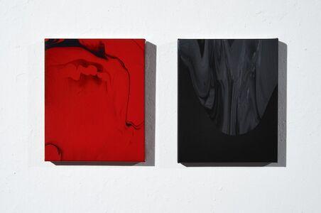 Yago Hortal, 'SP 249', 2019