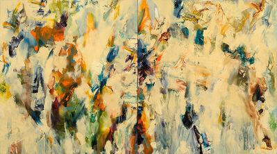 John DiPaolo, 'Sunstorm', 2010