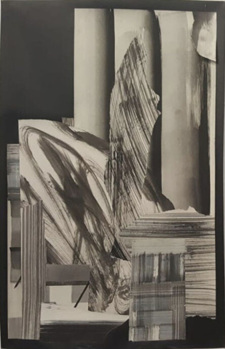 Irfan Önürmen, 'Untitled I', 2019