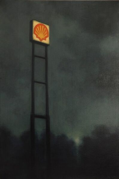 Ben McLaughlin, 'March 10 2014: U.S. scientists have developed a blood test that can  detect Alzheimers disease years before the onset of symptoms.', 2014
