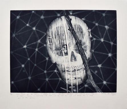 Matthew Day Jackson, 'Untitled', 2009