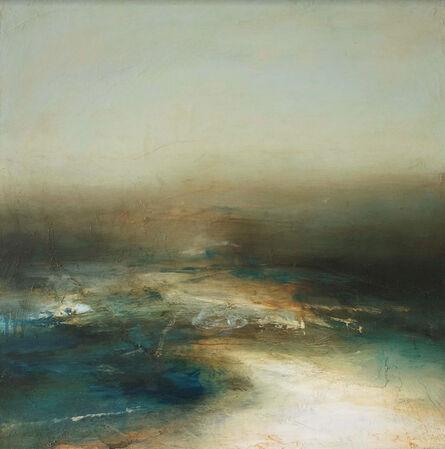 Mark Johnston, 'After the Flood III', 2018