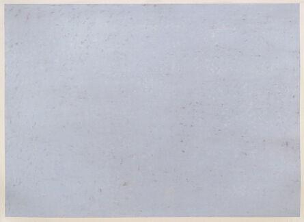 Gilad Efrat, 'Untitled', 2007