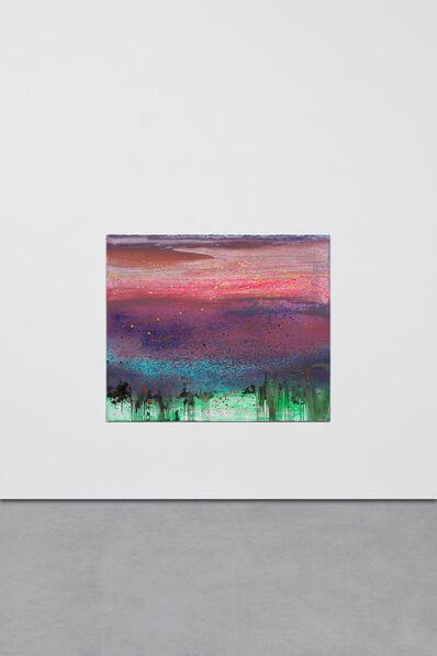 Tom McGrath, 'Untitled', 2007