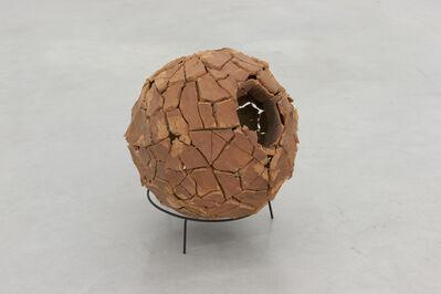 Ariel Schlesinger, 'Inside-out Urn #2', 2013