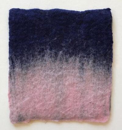 Sonali Khatti, 'Chroma 8'