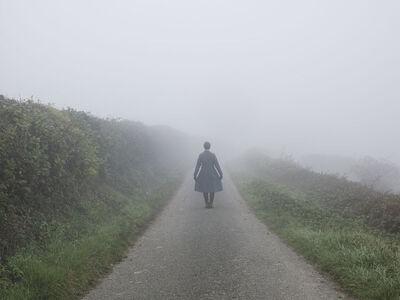 Elina Brotherus, 'Le Chemin', 2011