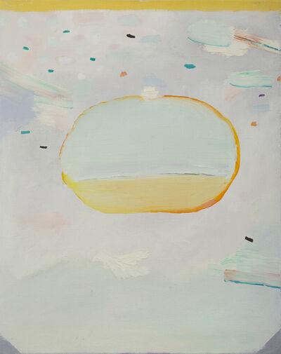 Yasmin Guimarães, 'Untitled', 2019