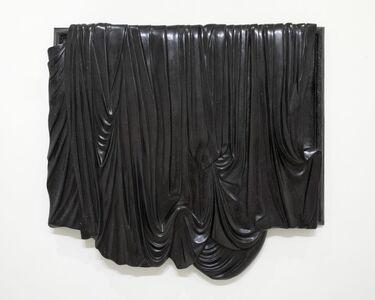 Loris Gréaud, 'I', 2016