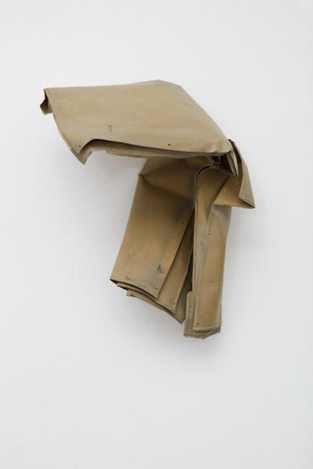 Meuser, 'Untitled', 2018
