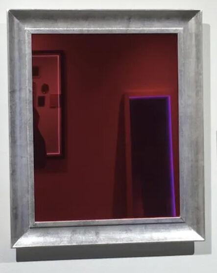 Patrizio Travagli, 'Travagli Twelve ', 2016