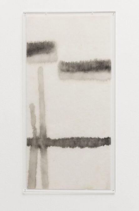 Mira Schendel, 'Untitled', 1964-1965