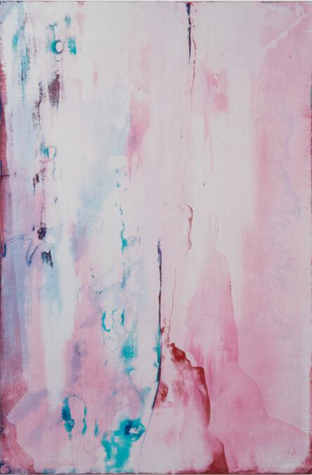 Yuzo Ono, 'Fade 1202', 2012
