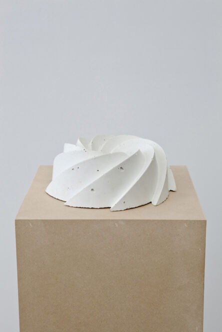 Piero Golia, 'Untitled #12', 2011