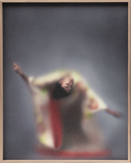 Casper Faassen, 'Mado 1', 2020