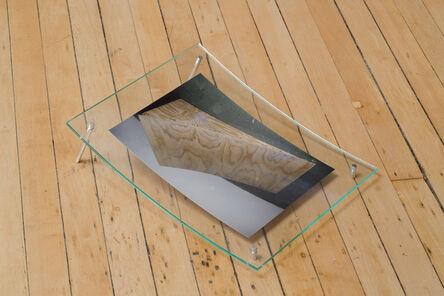 Alex Von Bergen, 'Ramp', 2013