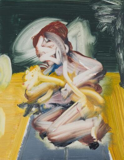 Toshiyuki Konishi, 'Untitled', 2015