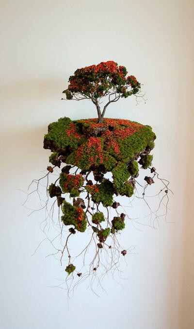 Jorge Mayet, 'Renaissance', 2012