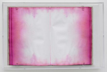 Geng Jianyi, 'The Reason Why Classic Is (103) (之所以为经典 (103))', 2000
