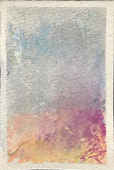 Barbara Schaff, 'Untitled 4'