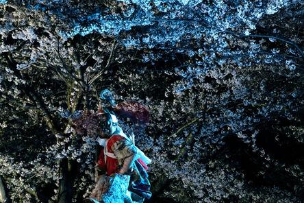Ai Iwane, 'Niida, Hachinohe, Aomori', 2020