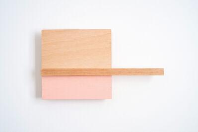 Carolina Martinez, 'Untitled (variation XI)', 2020