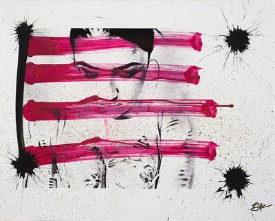 Tobias Batz, 'Untitled', 2014
