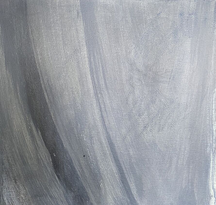 Michael Pierce, 'Chaco ', 2021