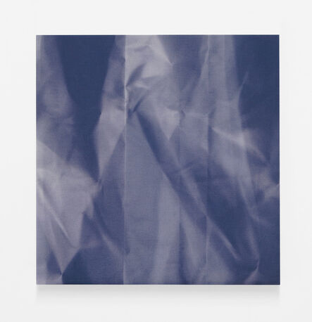 Annette Wesseling, 'UV Graphic 146', 2020