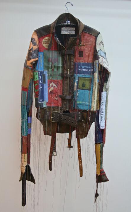 Joseph DeCamillis, 'Bound to Happen', 2014