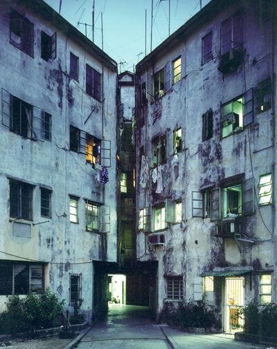 Andrew Moore, 'El Pentagano', 1993