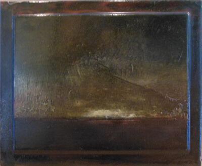 Richard Hambleton, 'Beautiful Painting', 1999