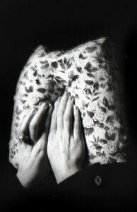 Devin Yalkın, 'Untitled (Hands)', 2015