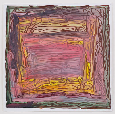 Tim Quinn, 'Untitled', 2013