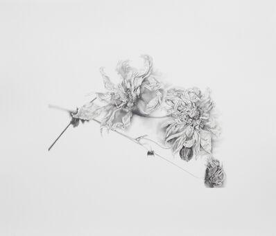 Rosana Castrillo Diaz, 'Untitled ', 2016
