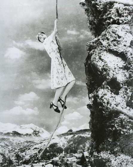 Grete Stern, 'Dream Nº 32', 1949