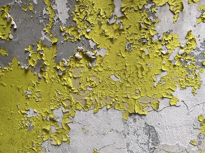 Carlos Bunga, 'Breathing', 2019-2020
