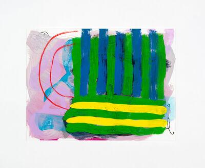 Judith Farr, 'Untitled', 2015