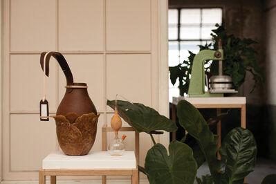 Studio Formafantasma, 'Botanica'