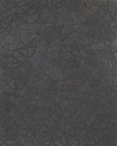 Anil Revri, 'Fractal 42', 2008