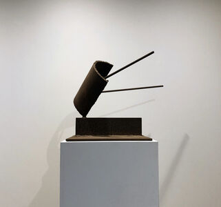 Richard Stankiewicz, 'Untitled', ca. 1969
