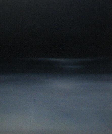 Sisui Akiba, 'Preparing for the next storm (10)', 2014