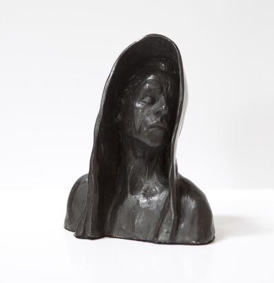 Nina Mae Fowler, 'Notable Burials: Balanchine', 2017