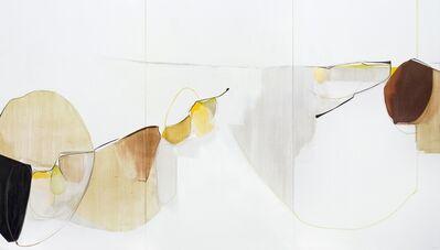 Rose Umerlik, 'Moving In', 2017