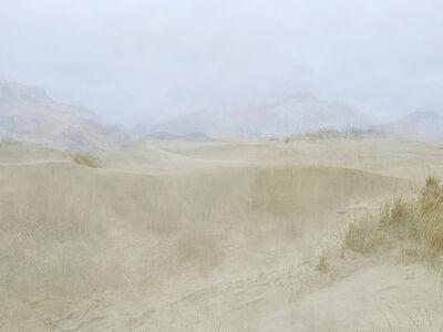 Kim Boske, 'Untitled #2 (Dunes)', 2021