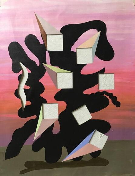 Fernanda Laguna, 'Untitled', 2018